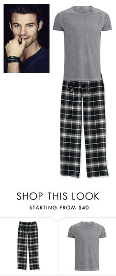 """""""Elijahs PJ's"""" by alexm9986 ❤ liked on Polyvore featuring Aéropostale, Belstaff, women's clothing, women's fashion, women, female, woman, misses and juniors"""