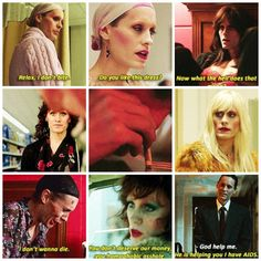 Thirty Seconds, 30 Seconds, Dallas Buyers Club, God Help Me, Chocolate Syrup, Celebs, Celebrities, Jared Leto, Mars