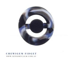Carefully designed products, that we know will be useful to many of our clients. Chewable Wearable and great for busy hands to fidget with. Products, Gadget