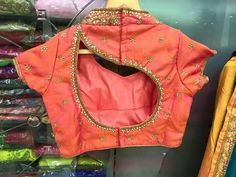 Global Market Leader in Ethnic World , We serve End to End Customizable indian Dreams That Reflect with Amazing Handmade Zardosi Art By Expert Workers , Worldwide Delivery Blouse Back Neck Designs, Simple Blouse Designs, Stylish Blouse Design, Silk Saree Blouse Designs, Kurta Designs, Blouse Designs Catalogue, Designer Blouse Patterns, Blouse Models, Textiles