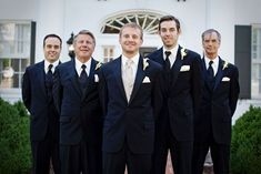 champagne tie groom - Google Search