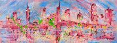 Op zondagmiddag 15 maart om 14.00 uur is de officiële opening van deze expositie. YouTube-impressie: http://youtu.be/mZi_aNnWkeE  Alle info over de opening met foto's: http://iturl.nl/snaeR Atelier expositieruimte kunstenaar Anita Ammerlaan Markt 39 Roosendaal www.anitaammerlaan.com