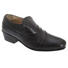 Montecatini Herren Vamp Herren Leder Schuhe Softie - http://on-line-kaufen.de/montecatini/montecatini-herren-vamp-herren-leder-schuhe