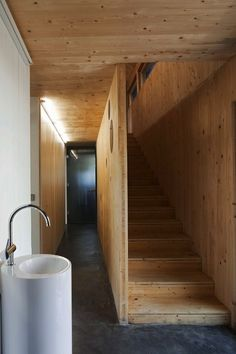 Solucionista_Passive House by Karawitz Architecture 12