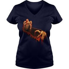 Zombie Shirts Gory Halloween Scary Zombie Gifts  Hoodie #gift #ideas #Popular #Everything #Videos #Shop #Animals #pets #Architecture #Art #Cars #motorcycles #Celebrities #DIY #crafts #Design #Education #Entertainment #Food #drink #Gardening #Geek #Hair #beauty #Health #fitness #History #Holidays #events #Home decor #Humor #Illustrations #posters #Kids #parenting #Men #Outdoors #Photography #Products #Quotes #Science #nature #Sports #Tattoos #Technology #Travel #Weddings #Women