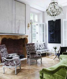 j crew à paris read more at our blog paris store apartments and