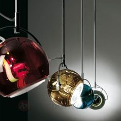 http://www.lampenwelt.de/Edle-Designer-Haengeleuchte-BELUGA-COLOUR.html