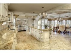 3 Blachley Cir Mendham, NJ