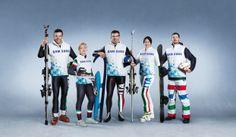 Samsung Sochi 2014: c'è l'accordo con il Coni, tutti i dettagli