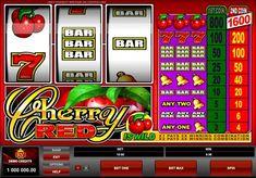 Slot machine gratis a 3 rulli