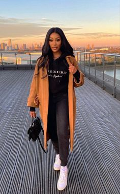 Autumn Winter Fashion, Fall Winter, Fall Clothes, Fall Outfits, Bomber Jacket, Jackets, Beauty, Style, Down Jackets