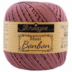 Maxi Bonbon Amethyst 240