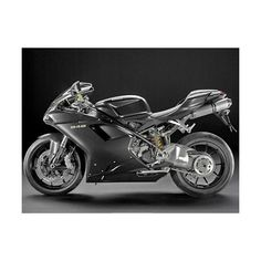 View Ducati Superbike Price in India (Starts at 12,20,000) as on Jan 21, 2013.Latest New Ducati Superbike 2012 Cost. Check On Road Prices online and Read Expert Reviews.