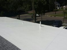 When it comes to covering up a flat roof, your options are both limited and expansive. What that means in a nutshell is that your traditional roofing materials such as asphalt shingles, concrete tiles, and corrugated metal are out of the window. That being said, flat roof systems such as PVC, TPO, EPDM rubber, and … … Continue reading →