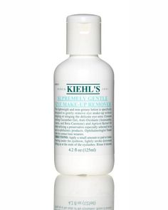 Kiehl's Since 1851 Supremely Gentle Eye Makeup Remover