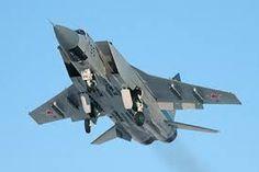 Картинки по запросу военная авиация россии