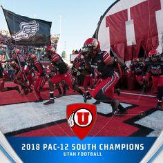 Utah Utes, University Of Utah, Champs, Football, Soccer, Futbol, American Football, Soccer Ball