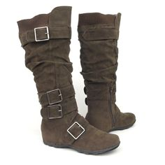 ab04356fce2d1 519 Best Women's winter boots images in 2017 | Women's winter boots ...