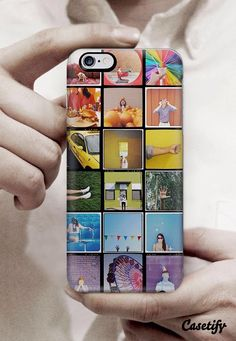 Bring your Instagrams to life with @Casetify @Casetagram. Get $10 off use code UEFY3S #Casetify #casetagram