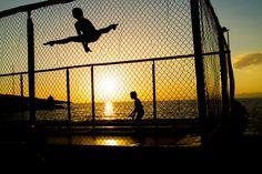 summer // sun // fun - Croatia, Brac Light And Shadow, Summer Sun, Croatia, Louvre, Explore, Building, Fun, Travel, Viajes