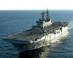 File: USS Wasp (LHD-1) Osprey 2.jpg