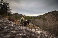 Man Takes His Dog Diagnosed with Cancer on One Last Road Trip of a Lifetime - My Modern Met