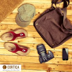 Already plan to hangout! Don't forget to bring your #cortica_bahamas of course!