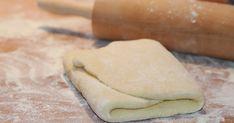 Découvrez mon blog Miam maman j'ai faim pour vous faire partager des recettes faciles et simples à réaliser.