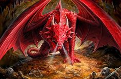 D Dragon Wallpapers  Wallpaper  1920×1080 Dragon HD Wallpapers 1080p (52 Wallpapers) | Adorable Wallpapers