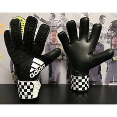 the latest e76f2 d4bbe 20 Best Nice Keeper Gloves images in 2014 | Keeper gloves ...
