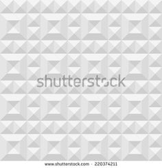 Facette Texture photos, Photographie Facette Texture, Facette Texture images : Shutterstock.com Texture, Tile Floor, Images, Flooring, Pattern, Photos, Crafts, Veneers Teeth, Photography