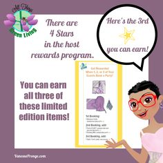 What are Norwex Host Rewards for August 2020? - Direct Sales, Party Plan and Network Marketing Companies Member Article By Vanessa Pronge