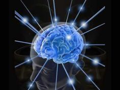 What are the cognitive and communication problems that result from traumatic brain injury? How are the cognitive and communication problems assessed? How are the cognitive and communication problems treated? Reiki, Tumor Cerebral, Traumatic Brain Injury, Post Traumatic, Mind Power, Magic Words, Brain Health, Mental Health, Healthy Brain