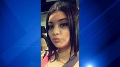 """CHICAGO (WLS) -- Police are seeking the public's help finding Jasmin """"Jazzy"""" Martinez, 17, who has been missing from Gage Park since July 4. Police say Jasmin was last seen near 3000 W 53rd Street...."""