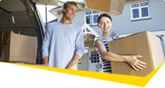 #Removals #Northwood- Alans Removals provide household removals in Northwood, Northwood Hills, Moor Park, Rickmansworth, Harefield and throughout Middlesex.