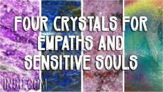 by Adrienne Goff, Guest writer, In5D.com Being an empath is a beautiful gift and a spiritual superpower, although it might not always feel like it. An empath is somebody who is able to feel the emo…