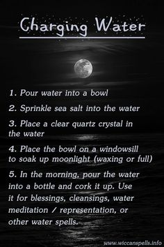Full Moon April 22, 2016 Just one idea of something to do with the Full Moon…