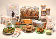 #best #diet #program - http://www.facebook.com/TheBestDietProgramsWeightLoss