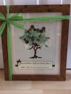 Personlised grandma frame   Email : creations_for_occasions@outlook.com   Facebook - Katherine Ellis  Facebook page - creations for occasions   Etsy shop - creations4occasions1