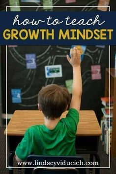 ave you taught Growth Mindset in your classroom? These activities COMPLETELY changed our classroom culture, and would be perfect for your kindergarten, first, or second grade classroom Classroom Management Tips, Behavior Management, Time Management, Teaching Supplies, Teaching Ideas, Teaching Strategies, Creative Teaching, Planning School, Growth Mindset Activities