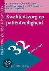 NHG-standaarden voor de huisarts 2013 : deel 1 / Bouma, M. ; Burgers, J.S. ; Geijer, R.M.M. ; [et al.] - Houten : Bohn Stafleu Van Loghum, 2013. - 985p. - ISBN 9789031394135 SISO 604 # Algemene ziektekunde
