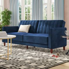 Find a couch, sofa or loveseat that suits your needs and fits perfectly in your home. At Wayfair, we carry Zillions of couch styles to fit any home's decor. Antik Sofa, Living Room Furniture, Living Room Decor, Furniture Stores, Deck Furniture, French Furniture, Furniture Decor, Modern Furniture, Furniture Buyers