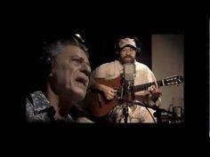 O mestre sala dos mares - Chico Buarque e João Bosco