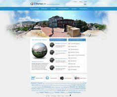 www.3dbursa.com Şehrinizi görün, şehrinize görünün Bursa'nın Panoramik Turizm Rehberi. İnanç, Termal, Tarih ve Doğa Turizmine katkı yapan yer ve sektörel mekan tanıtımları.