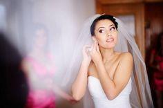Atenção noiva vaidosa! Fique deslumbrante com estas 6 dicas para ajudar você a montar seu calendário de beleza antes do casamento.
