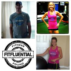 Love my #proof #fitfluential viewsport shirts!