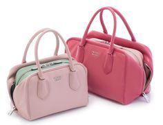 ... cheapest prada double bags pink it bag prada double bag prada bag prada  shoes 6571f 91447 0f3bf51cd6dec