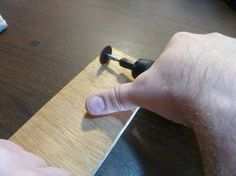 Ten Tips for Dremels and Rotary Tools | Make: