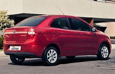 Ford Figo Aspire Photos unveiled before launch next week http://blog.gaadikey.com/ford-figo-aspire-photos-unveiled-before-launch-next-week/