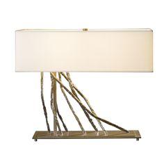 Brindille Table Lamp | Hubbardton Forge